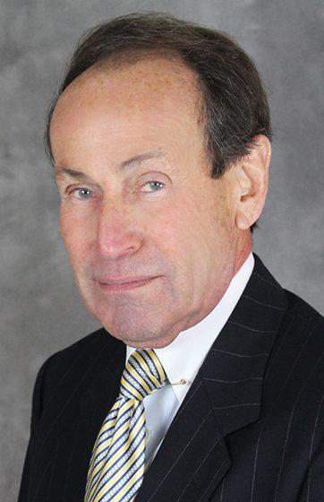 Hon. Scott R. Heldfond