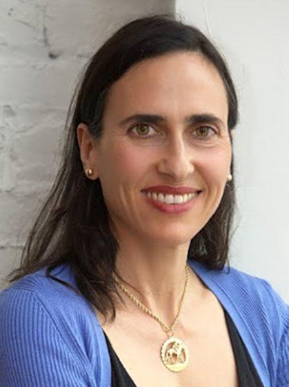 Tamar Hurwitz