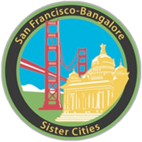 San Francisco - Bangalore Sister City Initiative