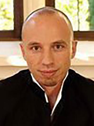 Tory Polich