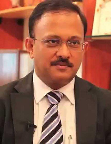 Sri. Gaurav Gupta