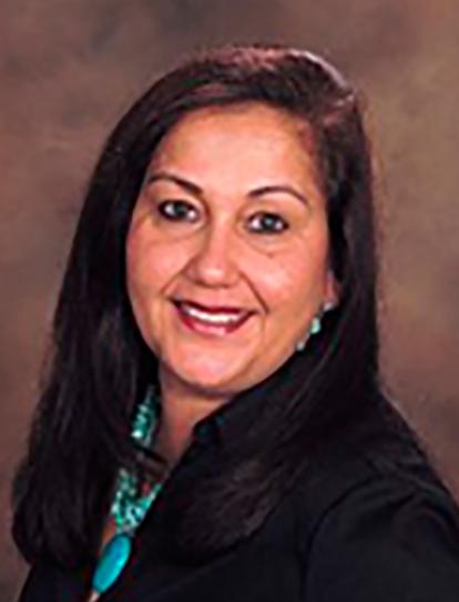 Meera Prashad