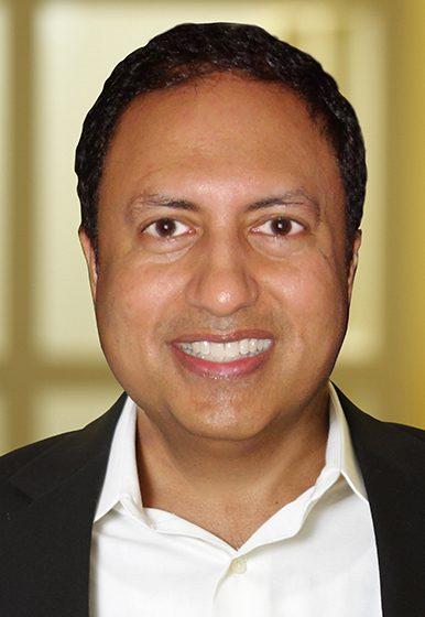 B. J. Arun